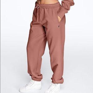 Victorias Secret Pink Premium College Campus Pants